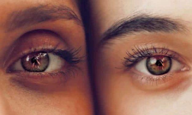 Astuces pour éclaircir le contour des yeux