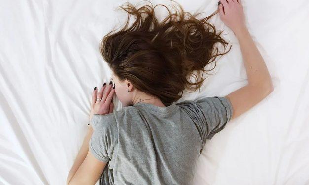 Perdre du poids en dormant : Conseils pour un bon sommeil