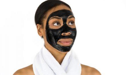 Comment avoir un beau teint noir naturel