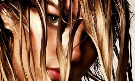 Les cheveux gras : Remèdes naturels