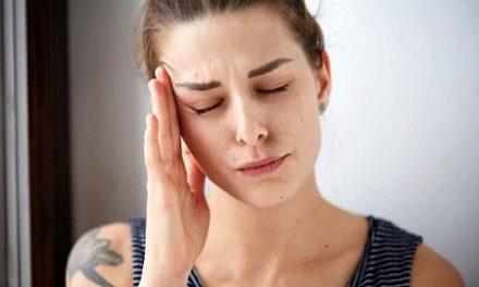 Quel remède naturel pour les maux de tête