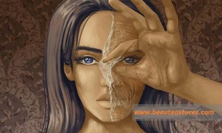 Un peeling maison pour éclaircir la peau
