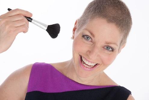Comment récupérer les cheveux après la chimiothérapie