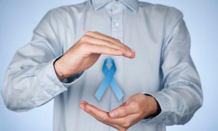 Les symptômes du cancer de la prostate et traitement