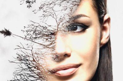 Comment retarder le vieillissement de la peau