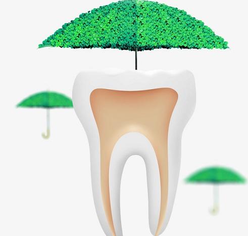 Avantages du thé vert pour la santé dentaire