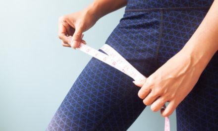 7 Astuces pour perdre la graisse entre les cuisses