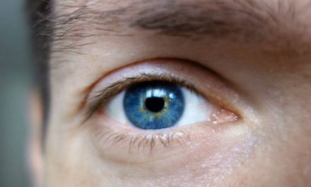 Les aliments pour avoir des yeux brillants : Les autres qui les font gonfler