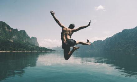 Top 10 des pays les plus heureux du monde : Le premier mérite le classement