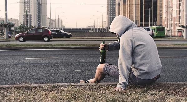 5 Remèdes naturels pour arrêter de boire l'alcool : Après la volonté bien sûr !