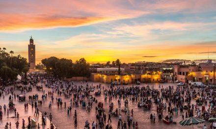 Comment organiser soi même un voyage au Maroc ?
