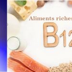 Aliments riches en vitamine B12 : Tonus et concentration