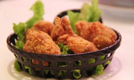 Recette secrète du poulet frit KFC : L'ingrédient qui fait la différence