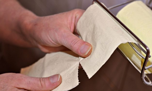 Remèdes maison pour lutter contre la constipation