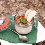 Comment faire du yaourt maison sans yaourtière?