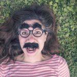 Duvet :  Comment enlever la moustache femme naturellement