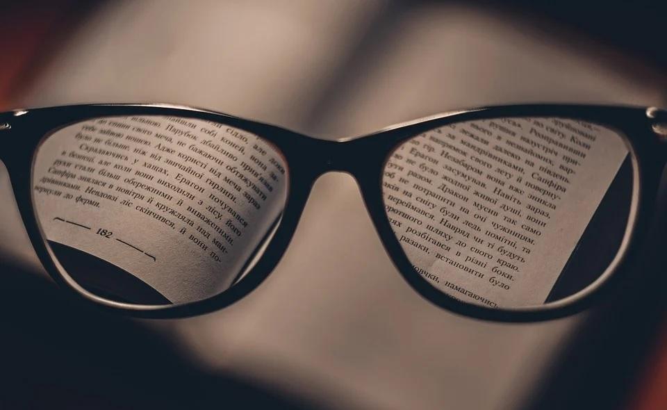 10 remèdes naturels pour traiter la vision floue : Fatigue des yeux