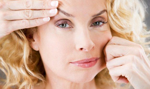 12 remèdes naturels pour raffermir la peau du visage