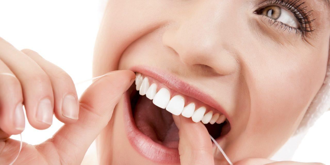 14 conseils simples pour éviter les caries et protéger vos dents