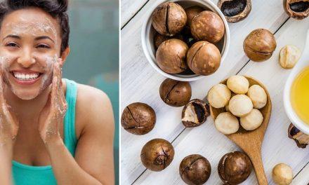 Comment utiliser le beurre de karité pour les cheveux, le visage et le corps