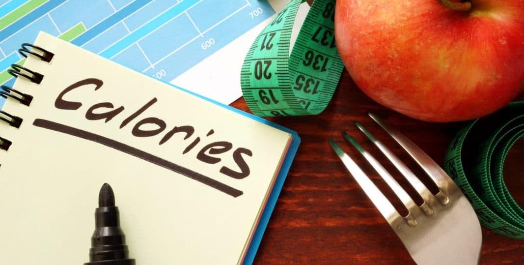 6 conseils pour brûler plus de calories sans faire de l'exercice