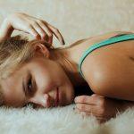 11 conseils pour avoir une belle peau sans impuretés