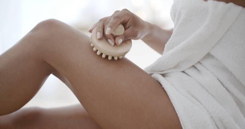 Comment raffermir la peau flasque et redonner du tonus à la peau ?