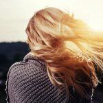 Les clés pour prendre soin de vos cheveux en hiver