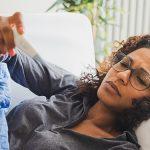 Coronavirus (Covid-19), comment se soigner à la maison ?