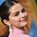 Conseils de beauté de Selena Gomez pour une peau parfaite