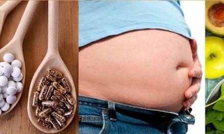 Remèdes contre les ballonnements et le ventre gonflé